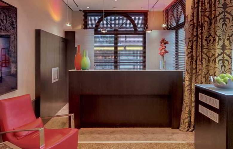 Wellenberg - Hotel - 0