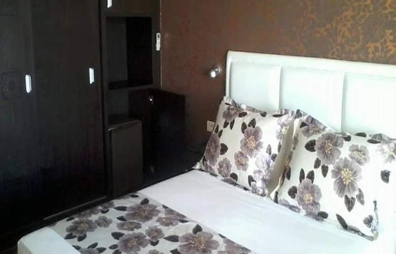 Marhaba - Room - 18