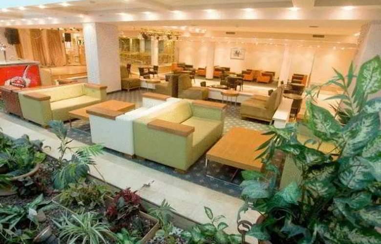 C Hotel Eilat - General - 9