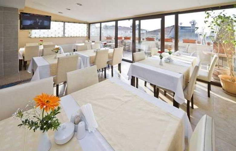Kupeli - Restaurant - 9