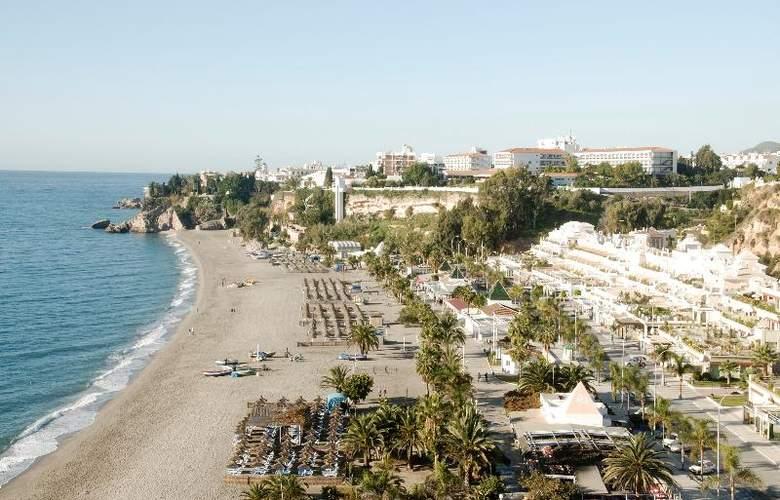 Burriana Playa - Beach - 7