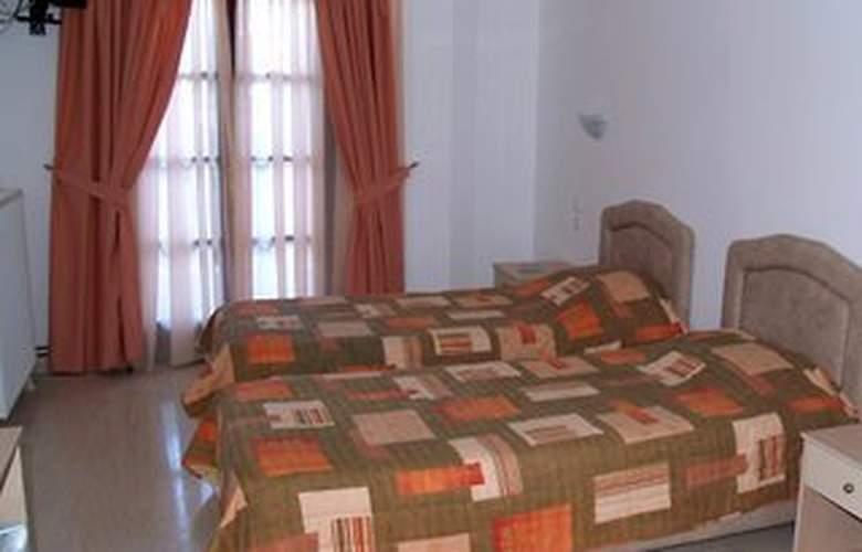 Aretousa - Room - 4