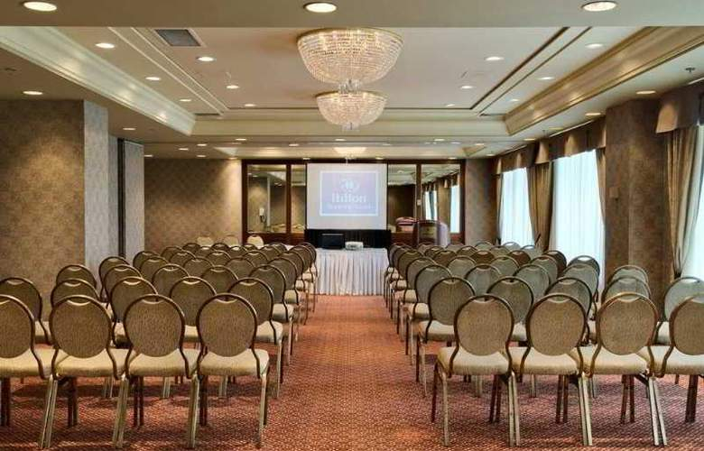 Hilton Montreal / Laval - Conference - 8