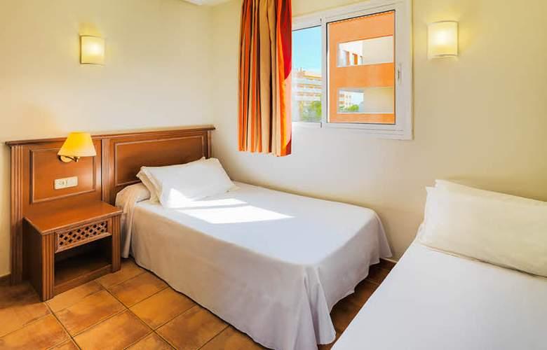 H10 Mediterranean Village - Room - 13