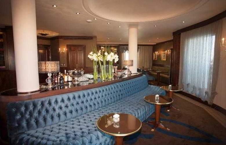 Wellington - Hotel - 10
