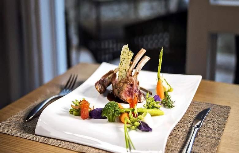 Royal Hoi An - MGallery by Sofitel - Restaurant - 33
