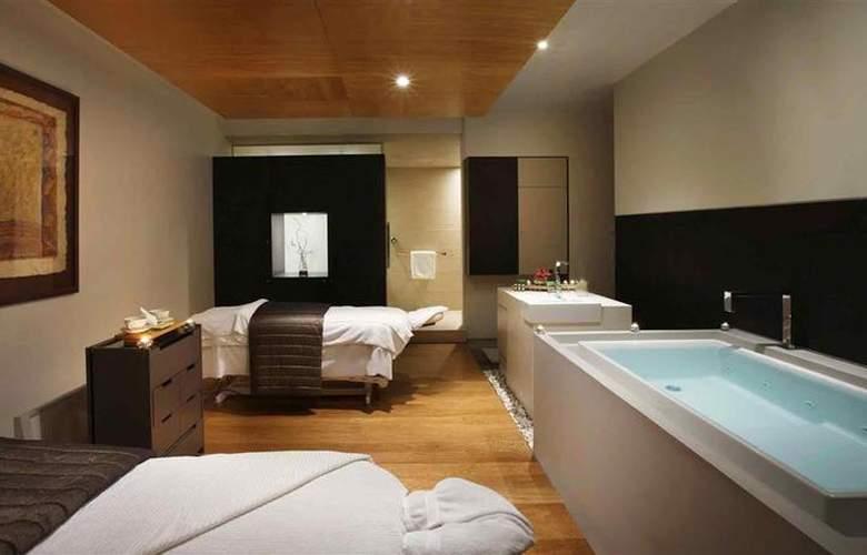 Sofitel Queenstown Hotel & Spa - Sport - 107