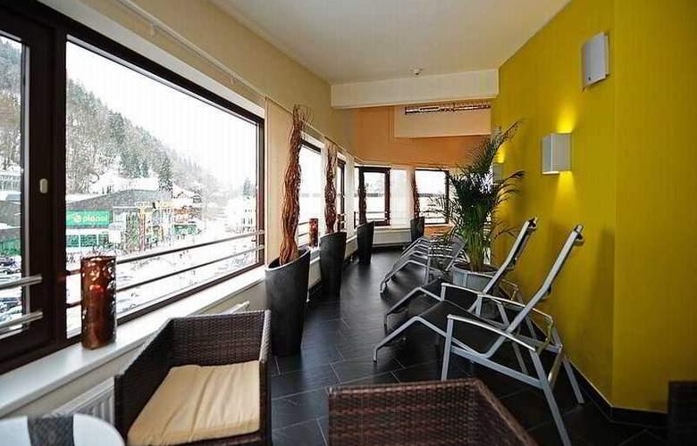 Aqi Hotel Schladming - Sport - 6