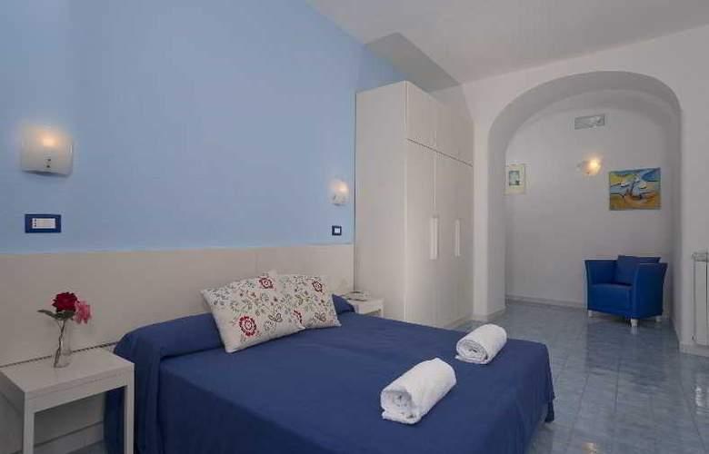 Imperamare - Hotel - 2
