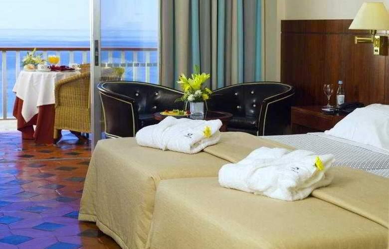 Algarve Casino Hotel - Room - 3