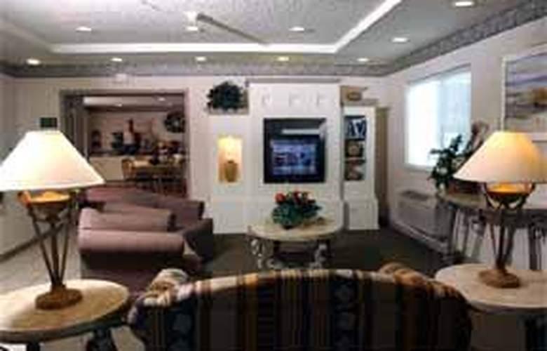 Comfort Inn Plant City - Lakeland - General - 2