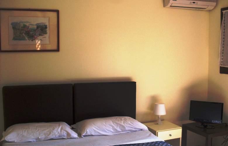 Costa Alta - Room - 7