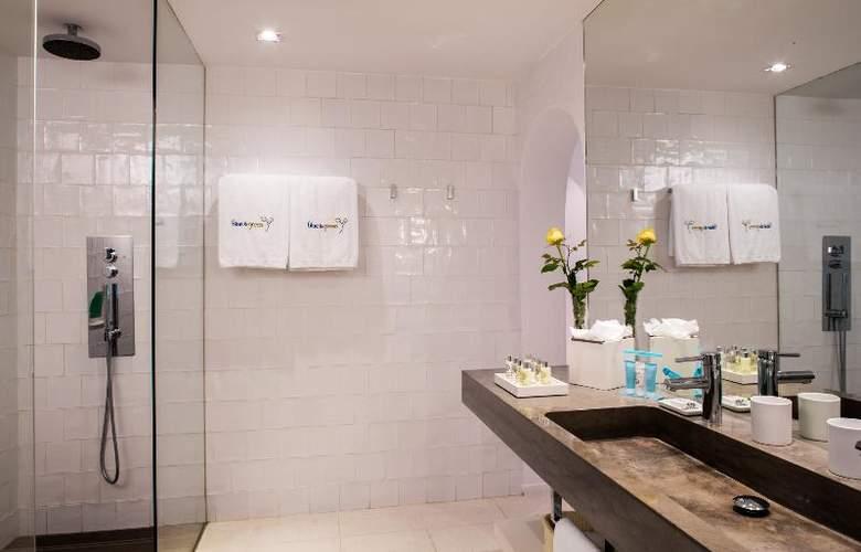 Vilalara Thalassa Resort - Room - 26