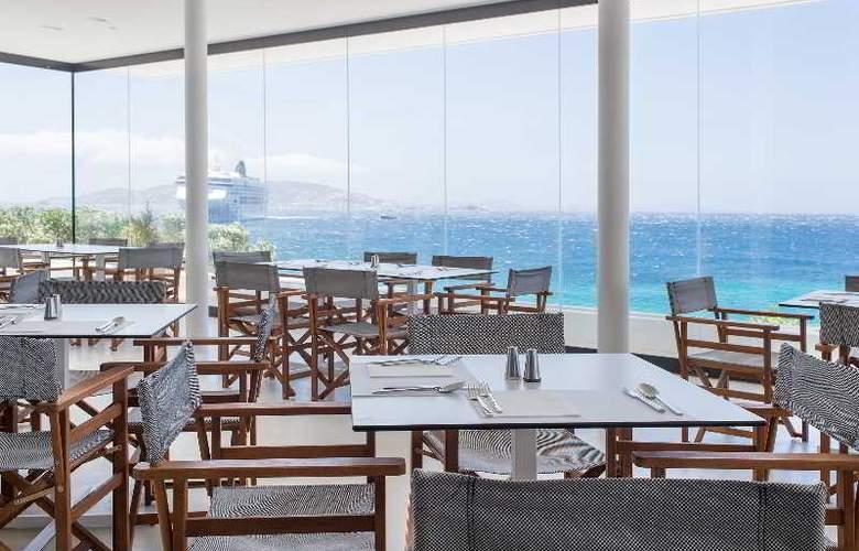 Alkistis - Restaurant - 24