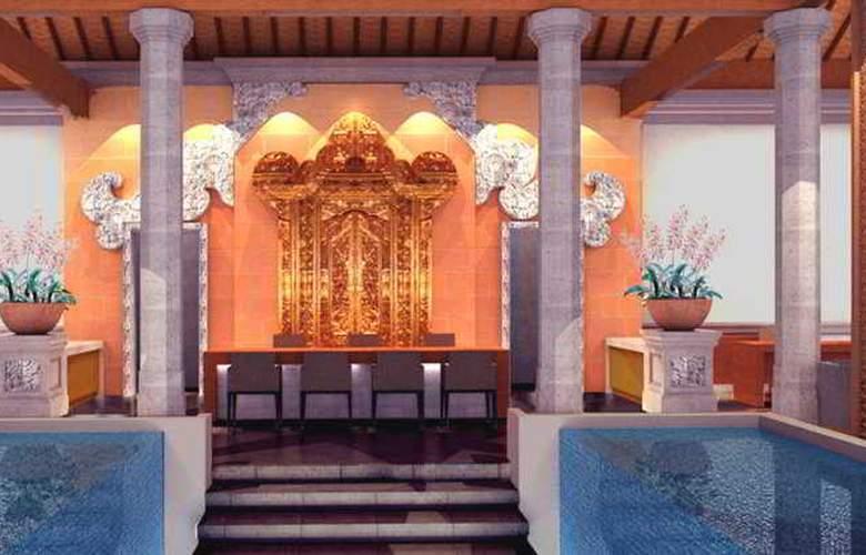 Rawai Palm Beach Resort - General - 2