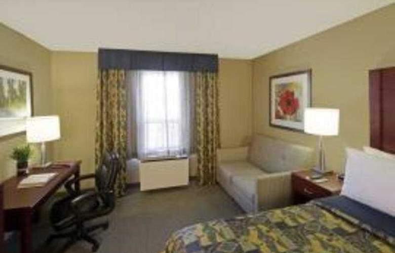 Travelodge oshawa - Room - 2