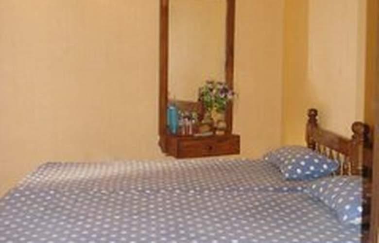 Baga Villa - Room - 0