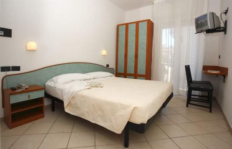 Berenice - Hotel - 3