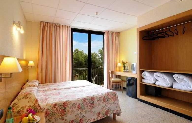 Balear - Room - 7