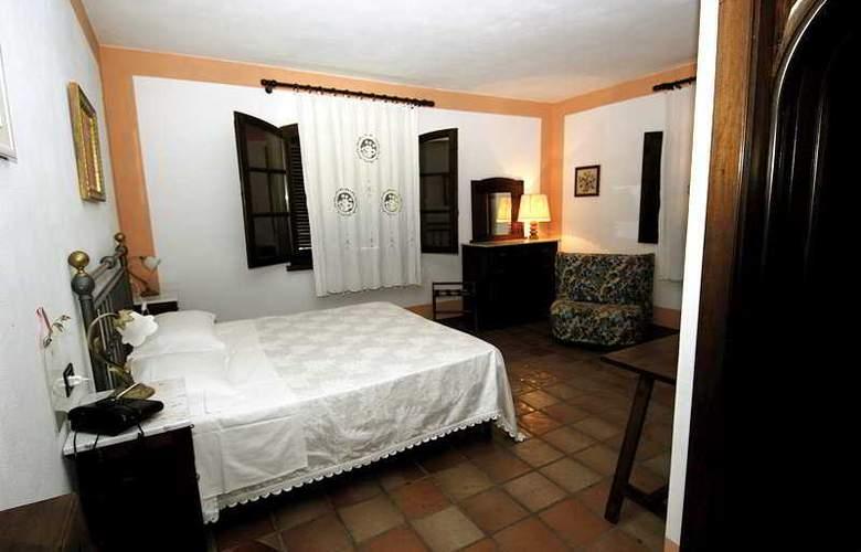 Podere Conte Gherardo - Room - 3