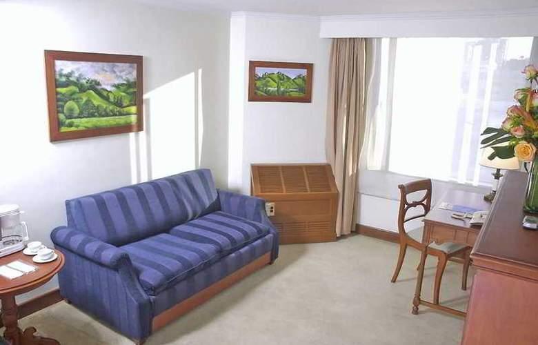 Boheme Royal - Room - 6