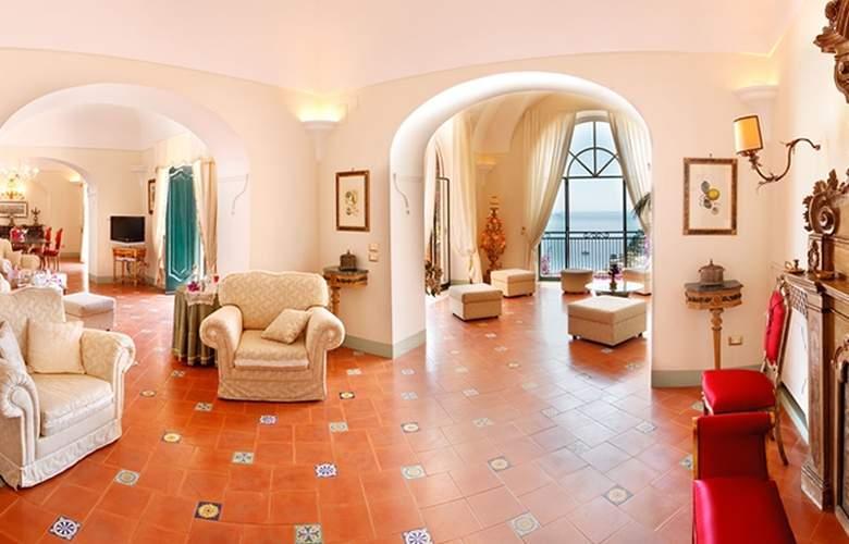 Villa  Dei Fisici - General - 0