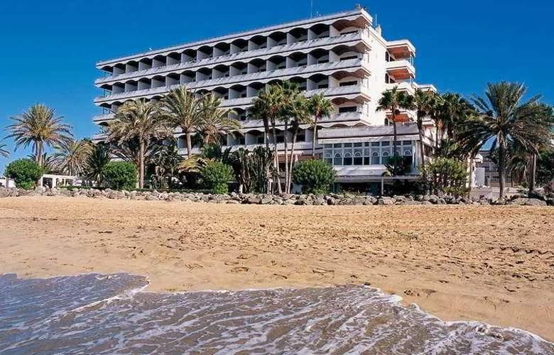 Ifa Faro (Recomendado para Adultos) - Hotel - 0
