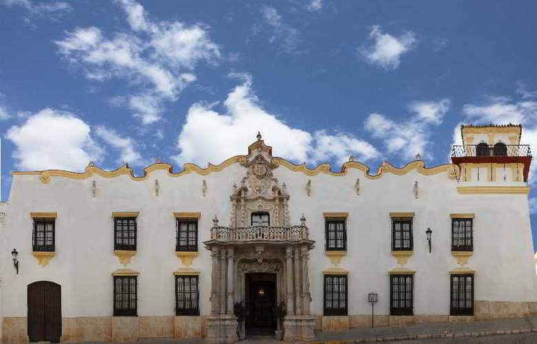 Palacio Marques de la Gomera - Hotel - 2