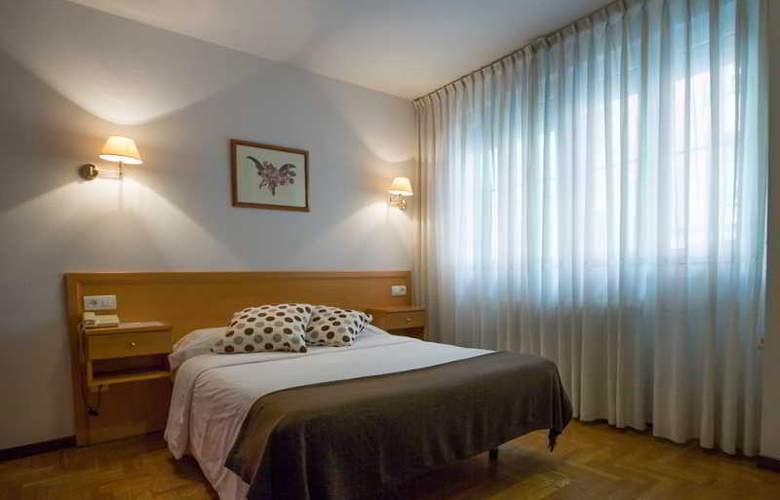 Costa Verde - Room - 3