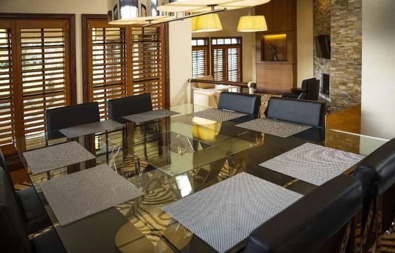 The Villas of Grand Cypress - Hotel - 15