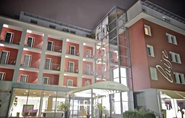 Luise - Hotel - 0