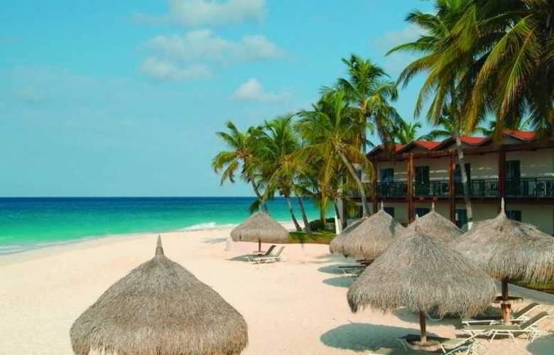 Divi Aruba All Inclusive - Beach - 3