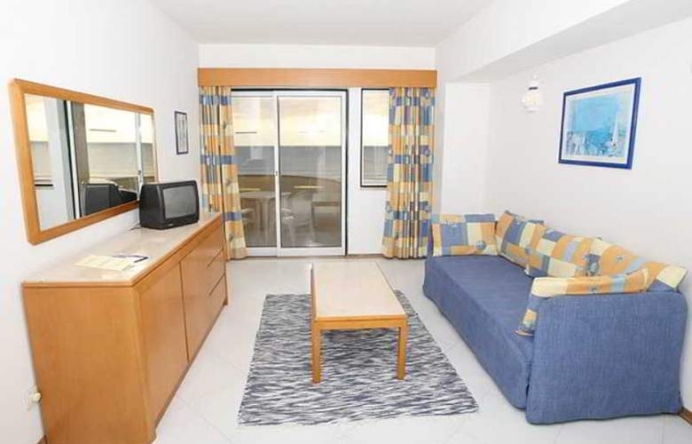 Algarve Mor Apartments - Room - 7