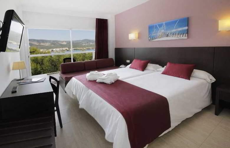 Alua Sun Torrenova - Room - 11
