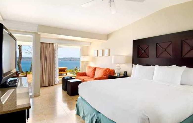 Secrets Papagayo Costa Rica - Hotel - 15