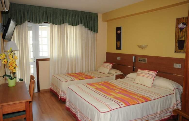 Canaima - Room - 2