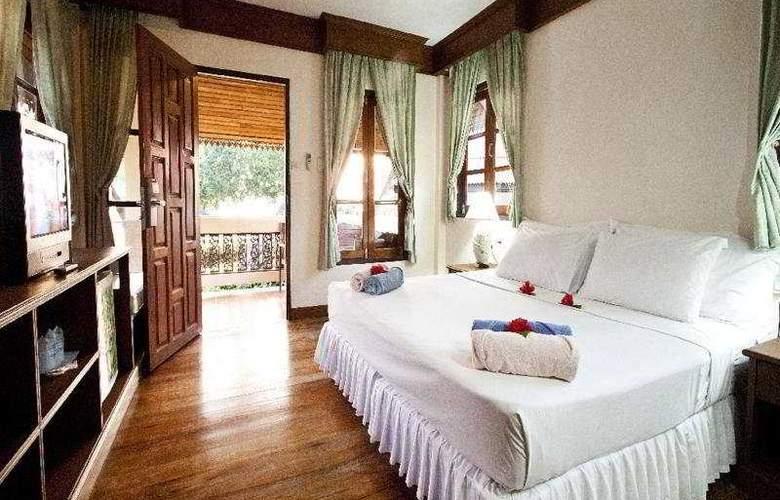 Long Bay Resort - Room - 4
