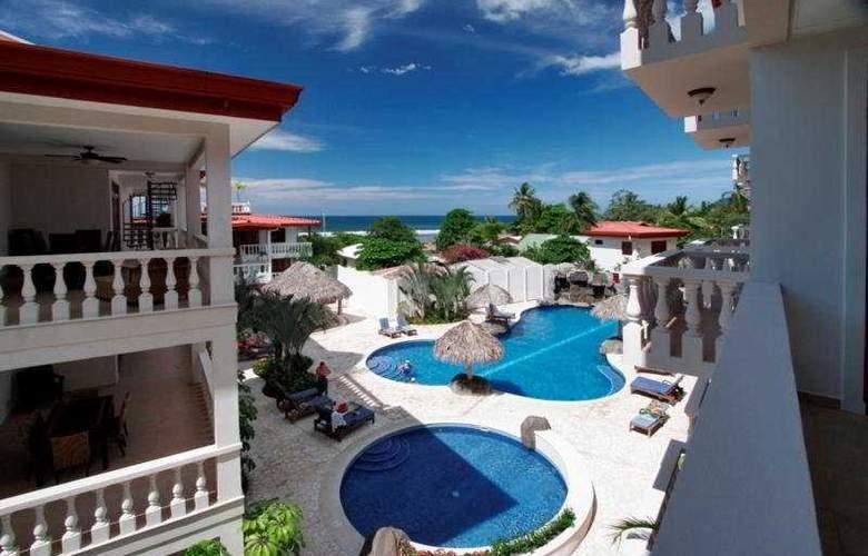 Oceans La Paloma Blanca - Hotel - 0