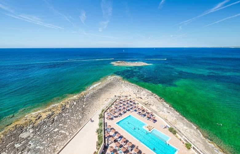 THB Sur Mallorca - Environment - 7