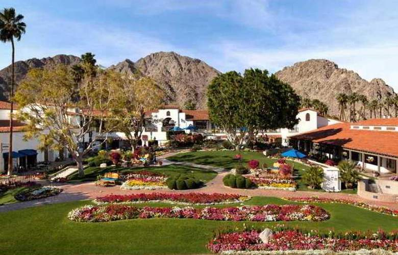 La Quinta Resort & Club - Hotel - 10