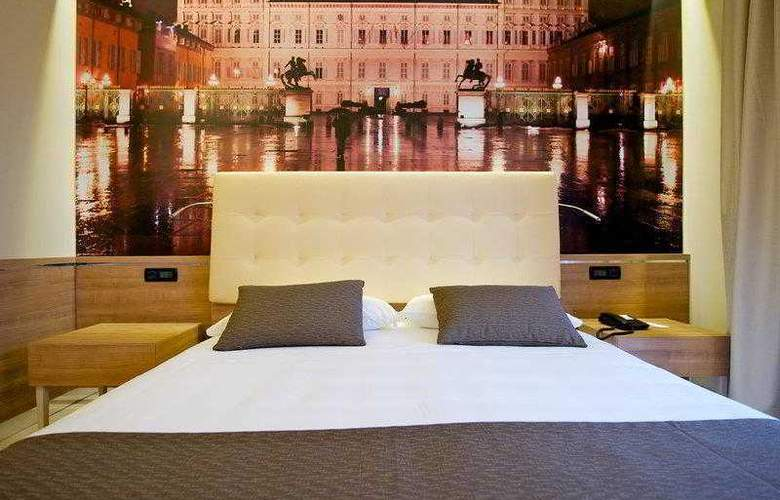 Luxor - Hotel - 44
