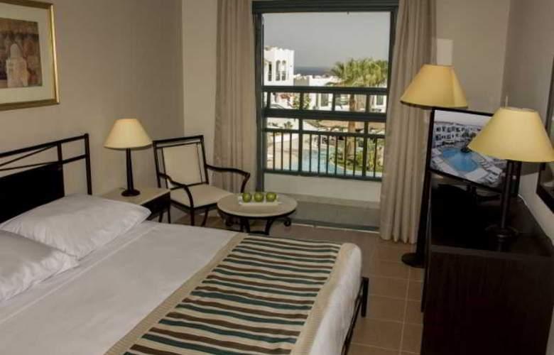 Sol Y Mar Naama Bay - Room - 8