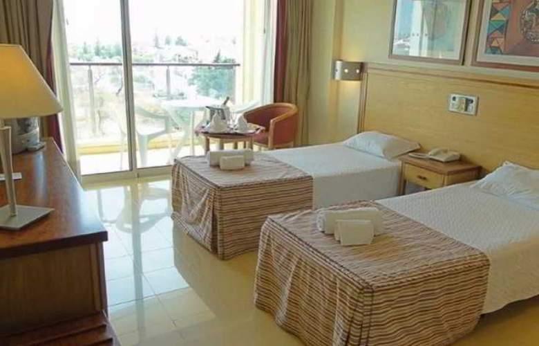 Maria Nova Lounge - Room - 5