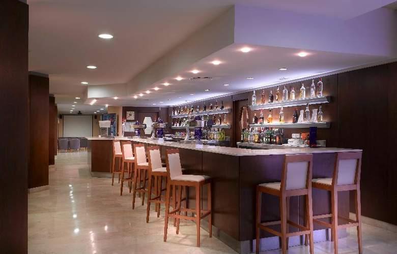 Fiesta Hotel Tanit - Bar - 19