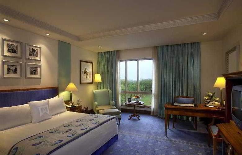 Itc Maratha - Hotel - 10