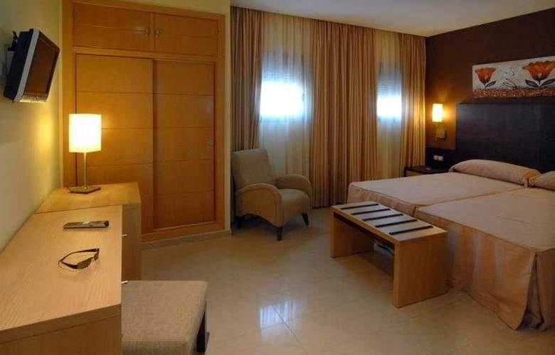 Macami - Room - 2