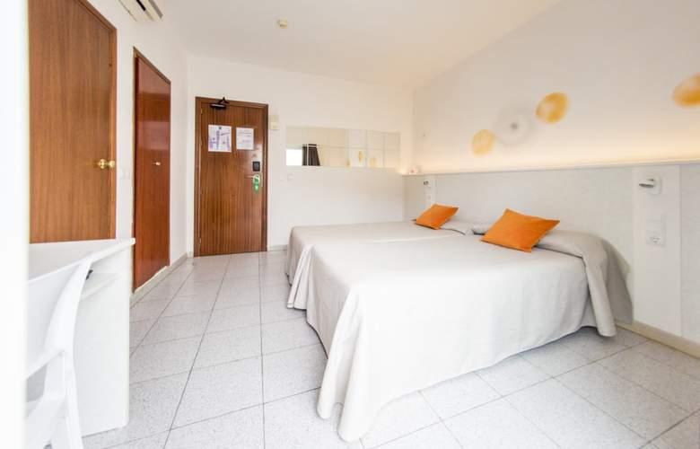 Tarba - Room - 23