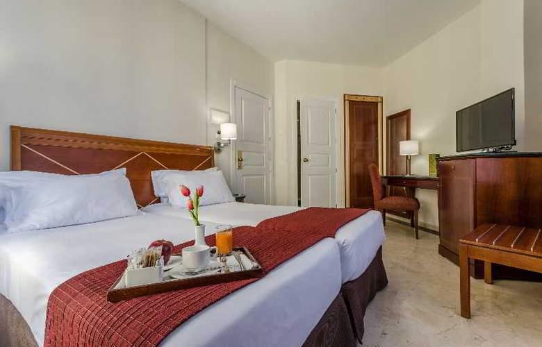Exe Laietana Palace - Room - 8