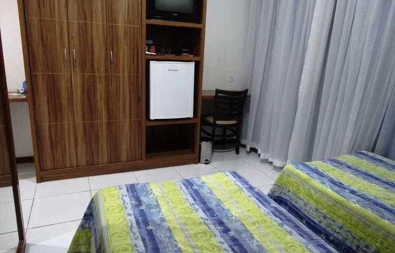 Praia Linda - Room - 10