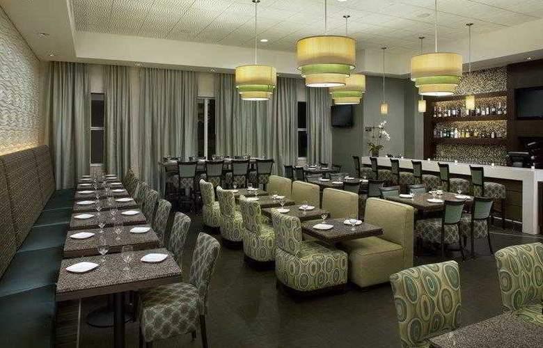 Best Western Premier Miami International Airport - Hotel - 23